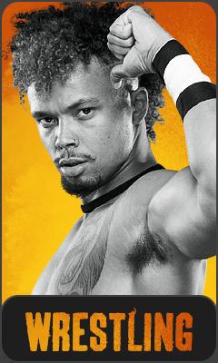 240x400_Wrestling.png