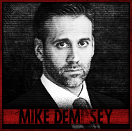 LO_staff_Mike-Dempsey.png