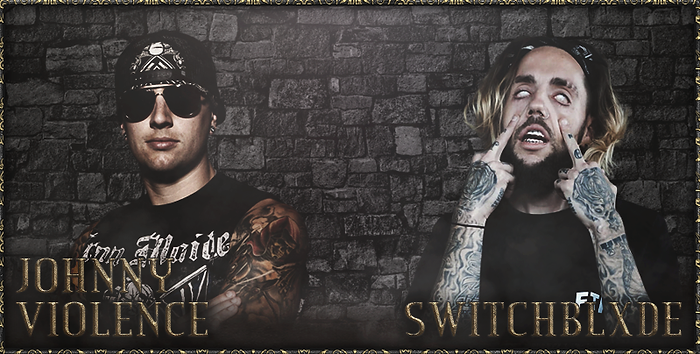 2_JV-vs-Switchblxde.png