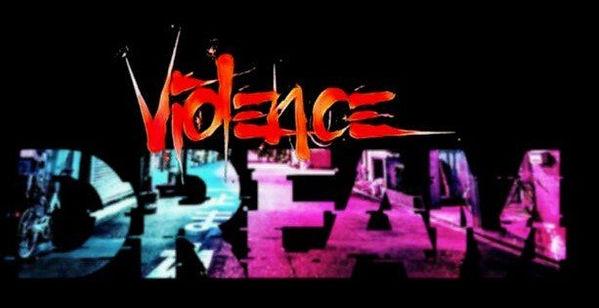 Violence Dream Logo.jpg