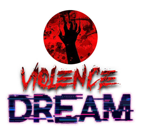 UGP21_commercial_Violence-Dream.png