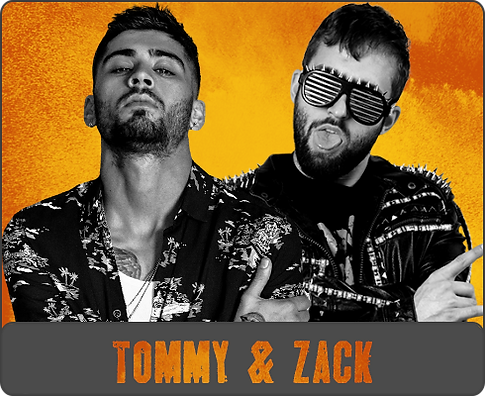 490x400_Tommy-and-Zack.png