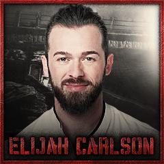 GW2020_commentator_Eli-Carlson.png