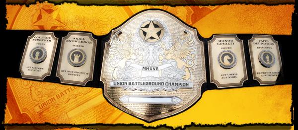z_title-history_union-title.png