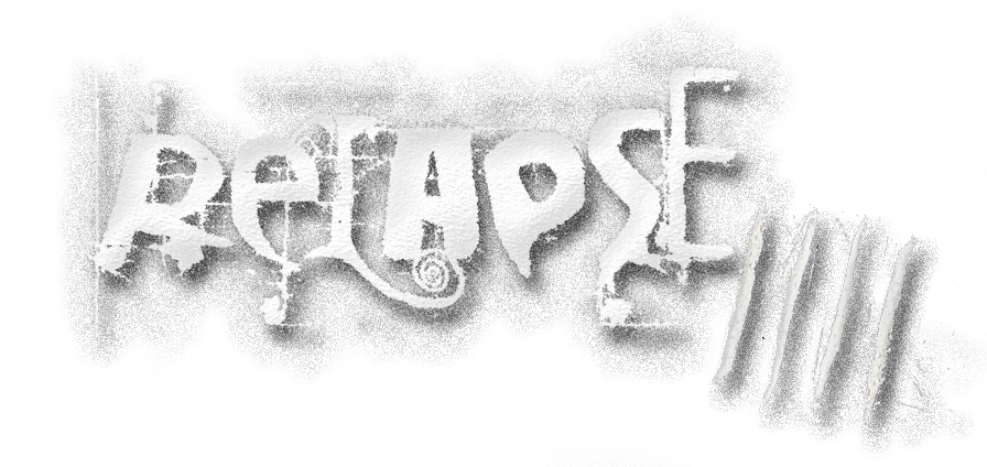Relapse4_Logo.png