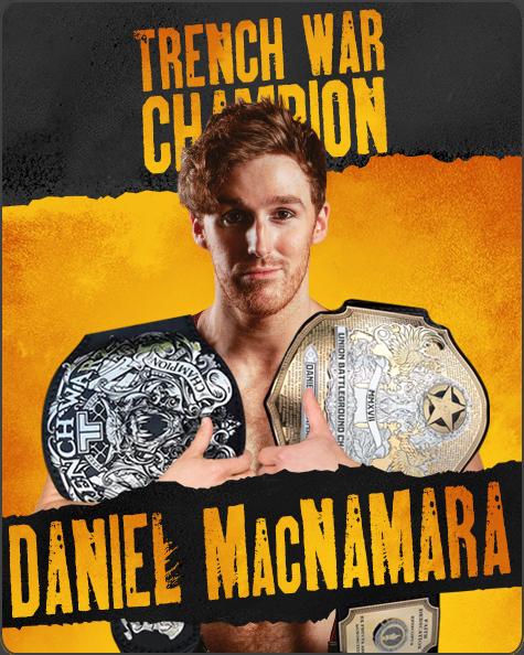 Champions_TW_Danny-Mac.png