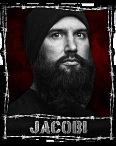 240x300_Jacobi.png