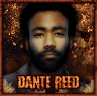 Relapse-III_staff_Dante-Reed.png