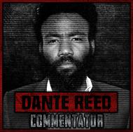 LO34_Dante-Reed.png