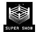 2020_NAV_super-show.png