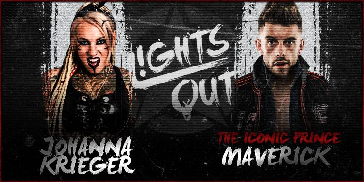 LO33_Krieger-vs-Maverick.png