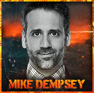 WOTW3_staff_dempsey.png