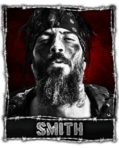 240x300_Smith.png
