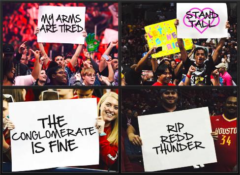 CDG_fan-signs.png