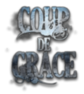 CdG_Logo.png