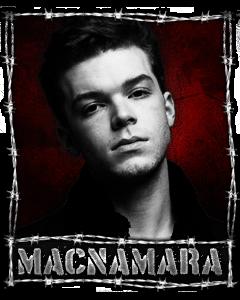 240x300_Z_MacNamara.png
