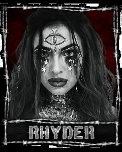 240x300_Rhyder.png
