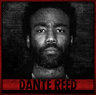 LO_staff_Dante-Reed.png