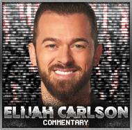 LO_staff_Eli-Carlson.png