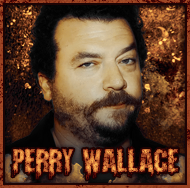 Relapse-III_staff_Perry-Wallace.png