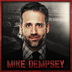 GW2020_commentator_Mike-Dempsey.png