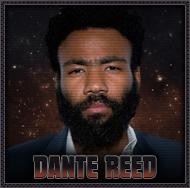 WOTW2019_Dante-Reed.png