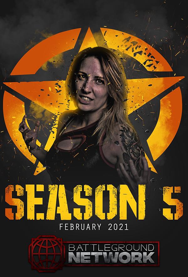 Season-5-Poster_Lisa-Seldon.png