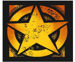 Header_Star-Logo.png