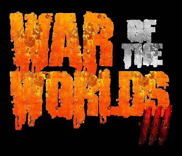 WotW3_Logo.png