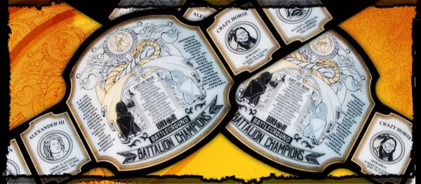 z_title-history_battalion-titles.png