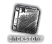 2020_NAV_backstory.png