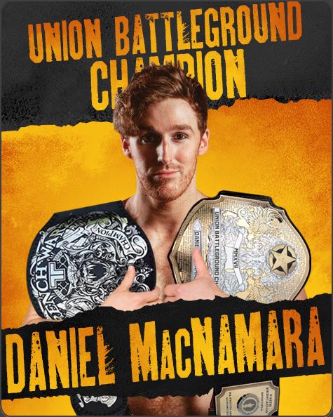 Champions_UB_Danny-Mac.png