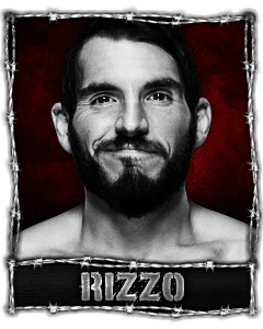 240x300_Rizzo.png