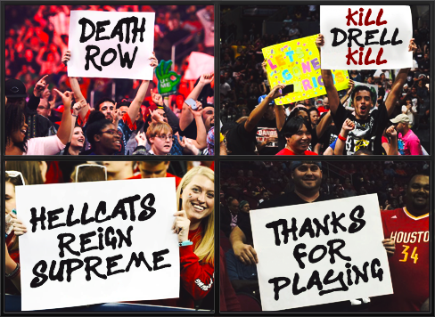 WOTW2019_fan-signs.png