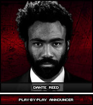 staff_Dante-Reed2.png
