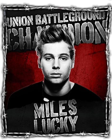 S4_Union-Battleground_Miles-Lucky.png