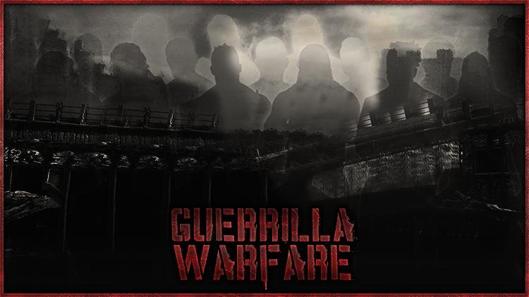 GW2020_Guerrilla-Warfare.png