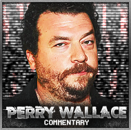 LO_staff_Perry-Wallace.png
