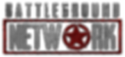 LOGO_NETWORK-S3.png