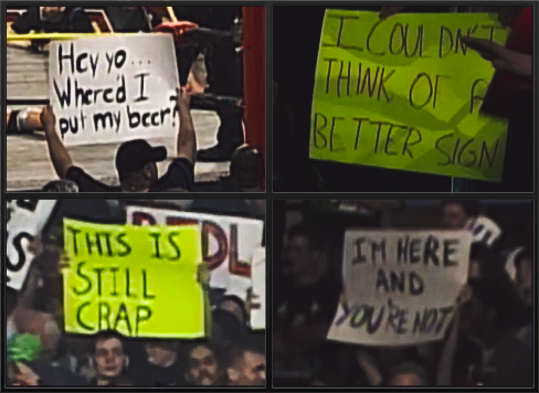 LO40_Fan-Signs.png