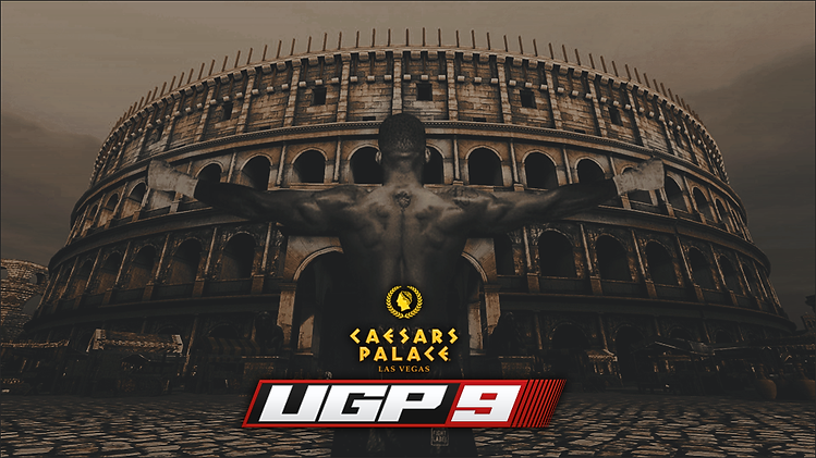 BF7_UGP-9-commercial.png
