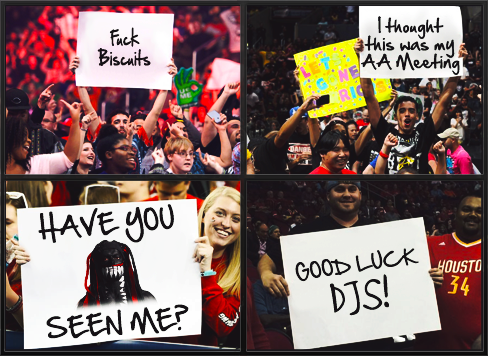 RelapseII_fan-signs.png