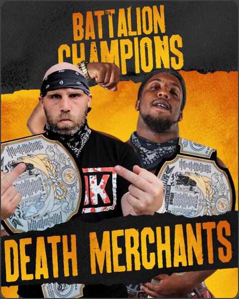 Champions_BT_Death-Merchants.png