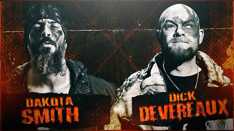 WOTW3_Dakota-vs-Dick.png