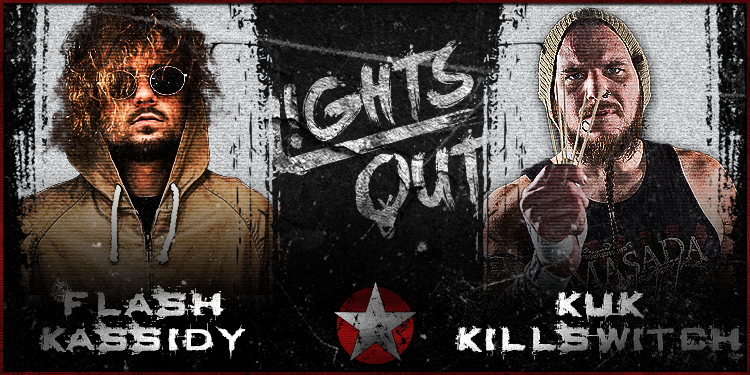 LO35_FLASH-vs-KILLSWITCH.png