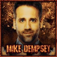 Relapse-III_staff_Mike-Dempsey.png