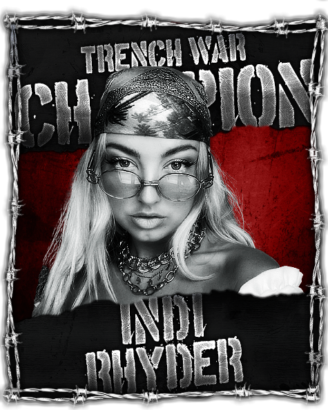 S4_Trench-War_Indi-Rhyder.png