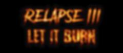 Relapse-III_Logo.png