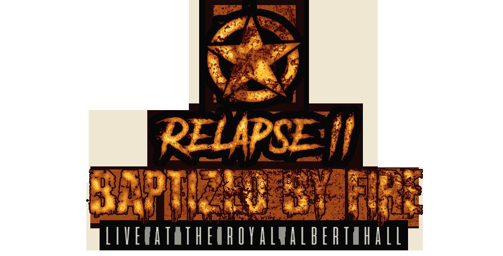RelapseII_show-logo2.png