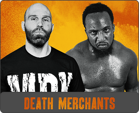 490x400_Death-Merchants.png